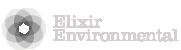 Elixir Environmental
