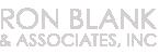 Ron Blank & Associates, Inc.